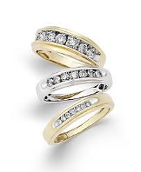 women wedding bands wedding rings for women shop wedding rings for women macy s