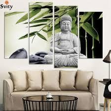 chambre bouddha deco chambre bouddha fashion designs