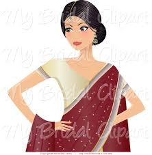 ladies clipart