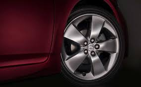 lexus run flat tires low rolling resistance run flat tires disappointing consumers