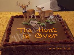 Gallery For Gt Setting The Table For Dinner by Best 25 Hunting Grooms Cake Ideas On Pinterest Duck Hunting