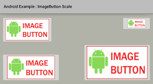 android image button how to resize scale an imagebutton in android