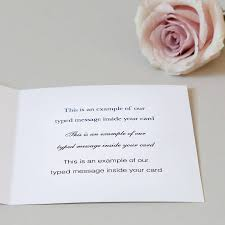 Invitation Engagement Card Personalised Engagement Wire Heart Card By Twenty Seven