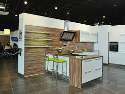 eco cuisine salle de bain eco cuisine salle de bain impressionnant luxe élégant meilleur de
