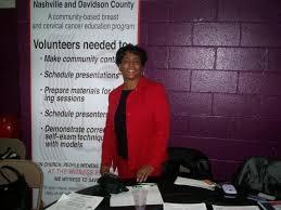 lexus of nashville jobs mattie bates cancer survivor and community role model genma speaks
