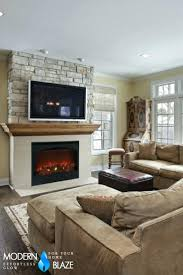 electric fireplace installation goodlifeclub info