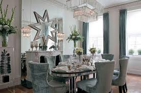 dining room ideas 30 marvelous dining room table ideas dining room glass dining