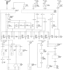 wiring diagram for 1959 ford f100 the 1969 agnitum me
