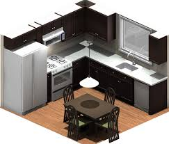 Shop Rta Cabinets What Is Basic Kitchen Pricing The Rta Store