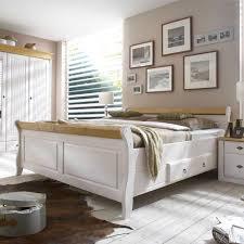 Schlafzimmer Shabby Dekorieren Dekorieren Im Landhausstil Im Schlafzimmer