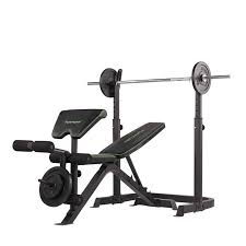 Best Weight Bench Brands Best 25 Weight Benches Ideas On Pinterest Bench Exercises