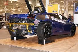 lamborghini gallardo tt titan motorsports lamborghini gallardo turbo installation by