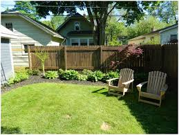 Backyard Ideas Uk Modernes Wohndesign Cool Garden Ideas Uk Cool Garden Ideas Uk