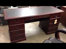 sauder palladia executive desk best incredible sauder executive desk regarding household prepare