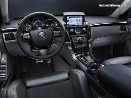 pink jeep interior top 50 luxury car interior designs