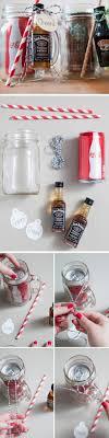 diy valentine s gifts for friends 24 diy valentine gifts in a jar