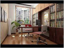 Decorate A Home Office Small Home Office Pics