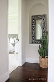 home decorating mirrors best 25 niche decor ideas on pinterest art niche alcove decor