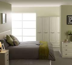 Sorrento Bedroom Furniture Sorrento Bedroom Thorndale Furnishers Hailsham Sussex