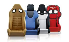Most Comfortable Saloon Car How Can I Make Sure I Have Found The Perfect Driving Position