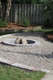 Diy Backyard Fire Pits by Cool Sunken Fire Pit Diy Images Design Ideas Amys Office