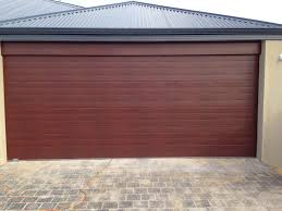 Dalton Overhead Doors Stunning Wayne Dalton Garage Door Opener U Design For