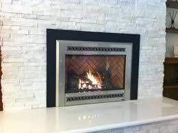 fireplace dealers island ny 28 images custom corner fiamma