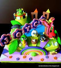 Cake Decorating Singapore The 25 Best Rainbow Cake Singapore Ideas On Pinterest Mustache