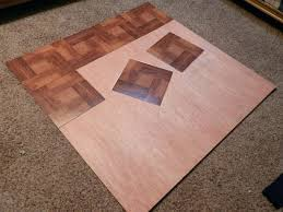 ikea carpet protector amazon com chair mat for carpets low medium pile computer ikea ro