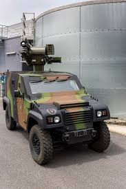 modern military vehicles the french tanks 20 modern light armored vehicles pvp vbmr and
