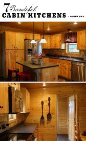 62 best modular cabin floor plans u0026 interior design images on