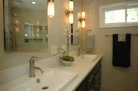 Argos Bathroom Lighting Bath Lights Pioneerproduceofnorthpole