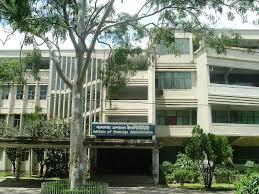 institute of business administration university of dhaka wikipedia