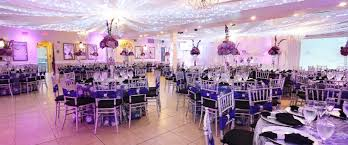 Wedding Venues In Orlando Imperial Design Affordable Wedding Packages U0026 Wedding Venues Florida