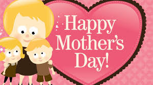 happy mothers day wishes best s day 2017 cards poems