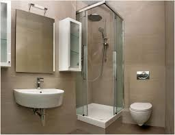 bathroom design for small bathroom office design sensational small bathroom designs inspirations ideas