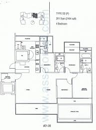 Ola Residences Floor Plan Index Of Realty Images Floorplan Ola