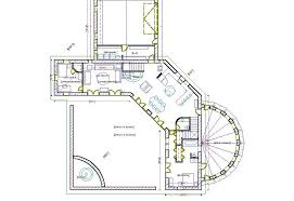 surprising design one story house plans for pie shaped lots 6