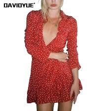Aliexpresscom  Buy Summer star red chiffon christmas dress women