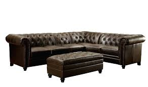fancy sofa set design with price wooden 12050 gallery