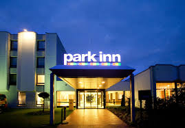 park inn by radisson tbilisi to be built by 2017