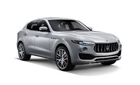 maserati 2017 white maserati for 2017 what u0027s new u2013 feature u2013 car and driver