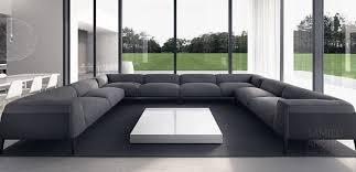 wohnideen minimalistischen aquarium 25 atemberaubende minimalistische wohnzimmerdesigns goresoerd net