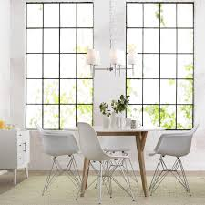 All Modern Furniture Store by Langley Street Otis Dining Table All Modern Purdue