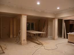interior trim styles kitchen simply southern the interior doors baseboards and trim are