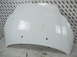 ford focus colour code 2014 ford focus bonnet in frozen white colour code 5 hatchback
