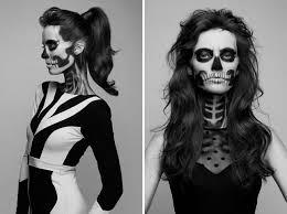 Bride Frankenstein Halloween Costume Ideas 12 Stunning Scary Halloween Costume Ideas Rolecosplay