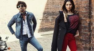 tendencias en ropa para hombre otono invierno 2014 2015 camisa denim moda 2018 moda y tendencias en buenos aires taverniti otoño