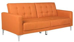 wade logan jayde foldable sleeper sofa u0026 reviews wayfair