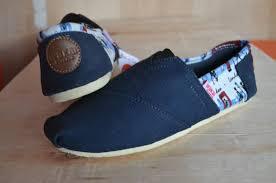 Sepatu Wakai daftar harga terbaru sepatu wakai original vs kw murah cek harga